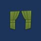 icon-curtain