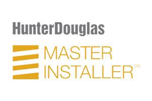 logo-installer-300x200