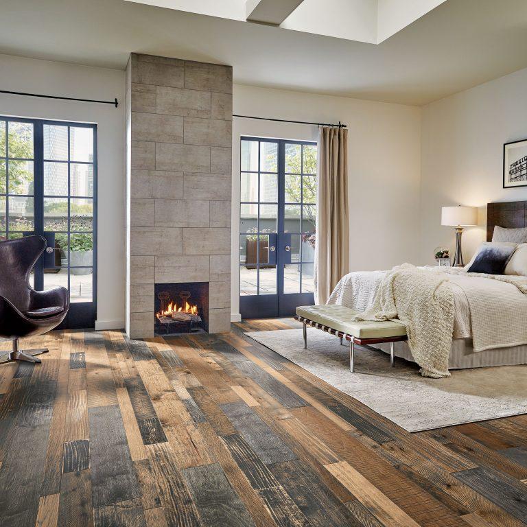 Home Arrowhead Floor Amp Window Coverings